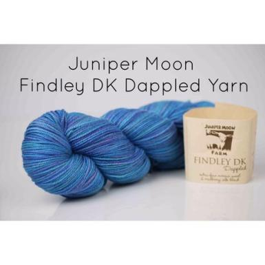 findley dk dappled