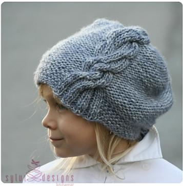 Alessa Hat