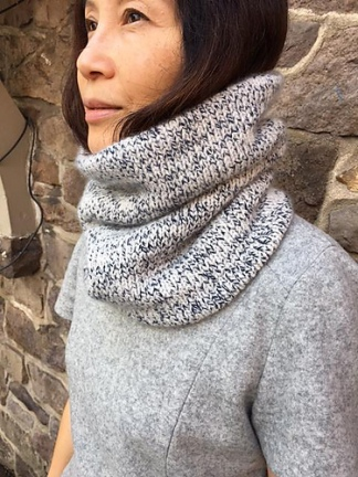 Val Cowl