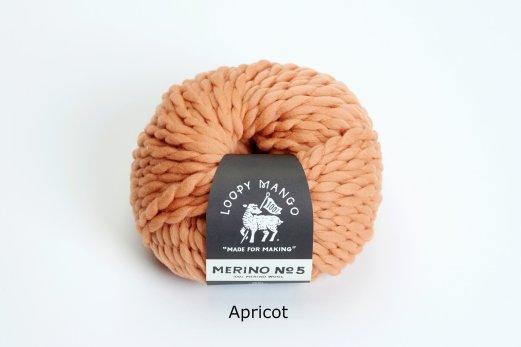apricot_t