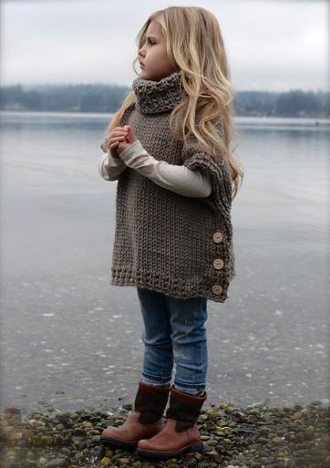 azel pullover heidi may