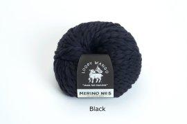 black_t