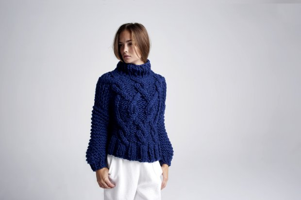 urbanfishermansweater