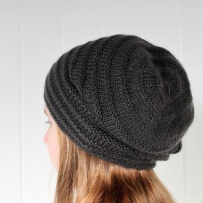 XO Hat 2