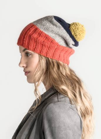 Ever-Popular Kits from Blue Sky Fibers