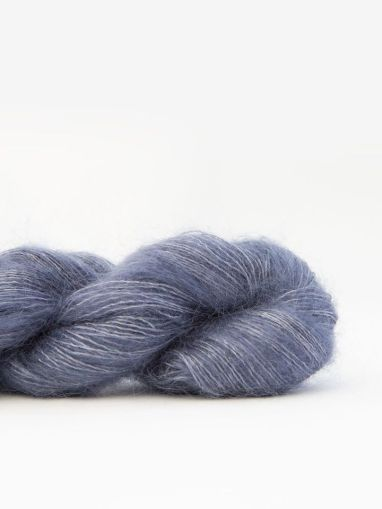 Shibui's Silk Cloud