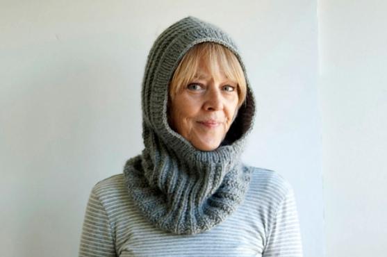 Nanny's Hood